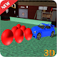 World 8 Car Pool Snooker:Expert Snooker Ball Games (game)