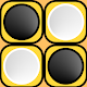 Reversi - FREE no ads Android apk