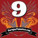 #9-BF-Badge