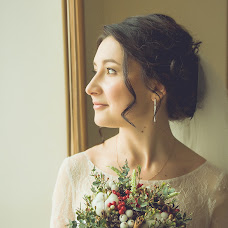 Wedding photographer Maksim Pyrikov (Pyrik). Photo of 02.03.2016