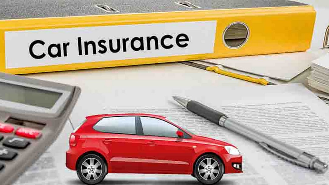 Affordable Car Insurance >> Affordable Car Insurance Quotes Auto Insurance Agency In