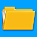 ViFi - File Manager icon
