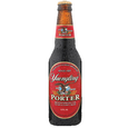 Logo of Yuengling Dark Brewed Porter