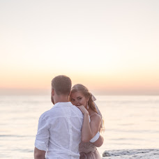 Wedding photographer Elvira Gilmanova (gilmanovaer). Photo of 06.12.2017
