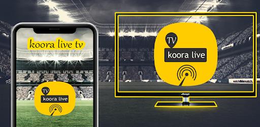 Koora live
