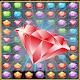 Match Jewel Enjoy for PC-Windows 7,8,10 and Mac