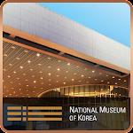 National Museum of Korea Guide