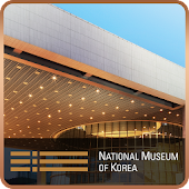 National Museum of Korea Guide