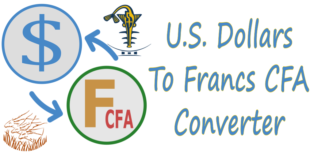 U S Dollar To Franc Cfa Usd Xaf Converter Apk Latest Version For Android Devices