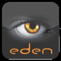 IP Camera Viewer EDEN icon