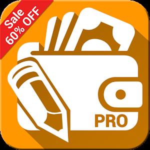 App Gullak - Expense Manager Pro APK for Windows Phone