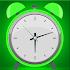 Sleep Cycle Tracker-Alarm Clock 1.0.2