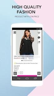 a334de086e3 Rosewholesale screenshot · Rosewholesale screenshot · Rosewholesale  screenshot · Rosewholesale screenshot · Rosewholesale screenshot ...