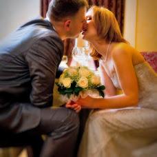 Wedding photographer Evgeniy Beregovoy (proprint). Photo of 23.09.2015