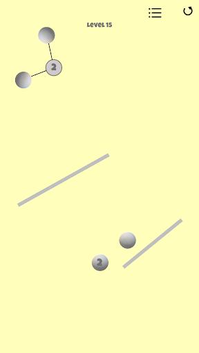 Pin Strike hack tool