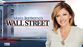 Maria Bartiromo's Wall Street thumbnail