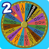 Word Fortune - Wheel Of Phrases Quiz Android APK Download Free By Betis