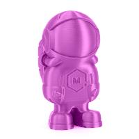 Silky Purple MH Build Series PLA Filament - 1.75mm (1kg)