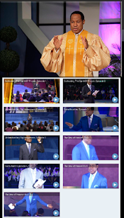 LTM Mobile TV - náhled