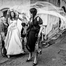 Fotografo di matrimoni Patrizio Cocco (PatrizioCocco). Foto del 03.11.2018