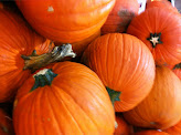 Photo: I have pumpkin carving on my fall to do list. What about you?