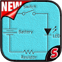 Electrical Symbols icon
