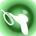 iBORESCOPE icon
