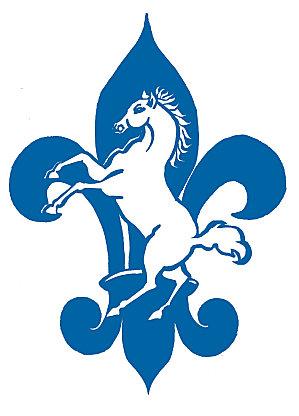 Logo de LE LYS BOURBONNAIS