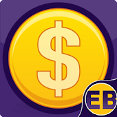 Earn Bucks - Earn Unlimited Pocket Money