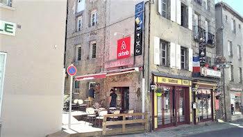 maison à Saugues (43)