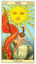 Photo: XIX - O SOL