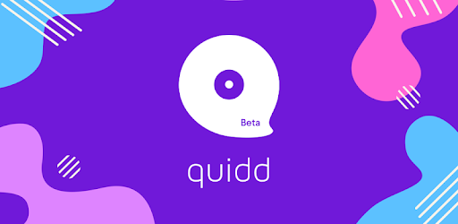 Quidd - Collect Stickers, Cards, GIFs, & MORE! for PC