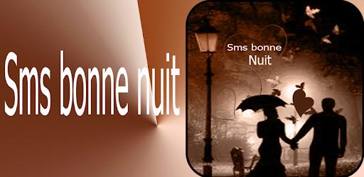 Message Bonne Nuit 2019 Apps En Google Play