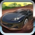 Asphalt Speed Racing 3D icon