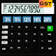 Download GST Calculator For PC Windows and Mac