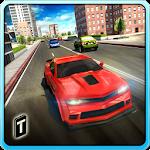 Modern Car Driver 3D 1.1 Apk