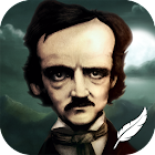 iPoe Collection Vol. 2 - Edgar Allan Poe icon