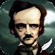 iPoe Collection Vol. 2 - Edgar Allan Poe