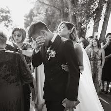 Свадебный фотограф Чингис Дуанбеков (ChingisDuanbeko). Фотография от 20.08.2019