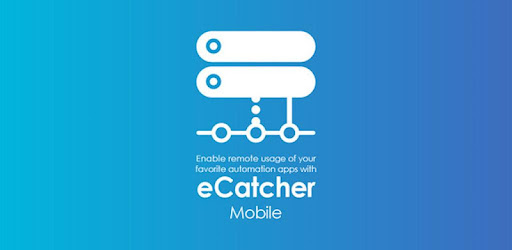 eWON eCatcher Mobile - Apps on Google Play