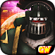 Talisman: The Horus Heresy - Androidアプリ