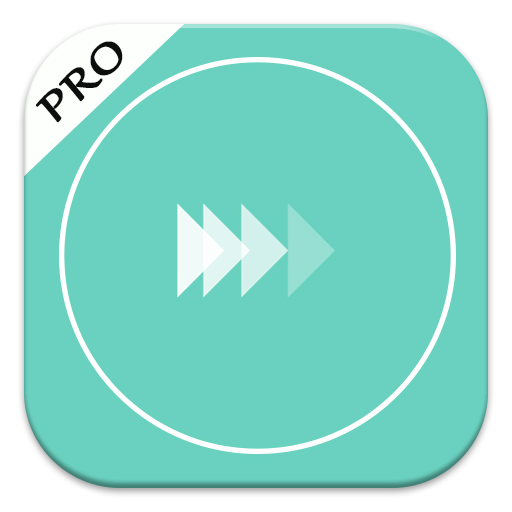 Fast Mp3 Music Download 音樂 App LOGO-硬是要APP