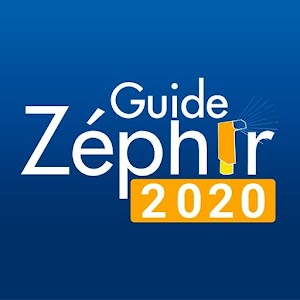 Guide Zphir 1.9.1 by SOC PNEUMOLOGIE LANGUE FRANCAISE logo