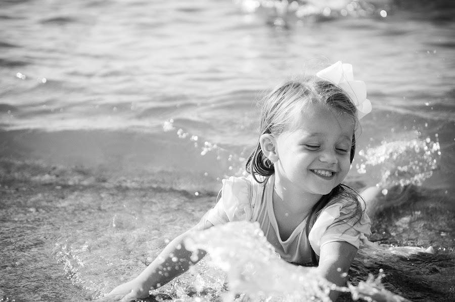 V.A Beach ... Lovely   Babe by Kellie Jones - Babies & Children Children Candids