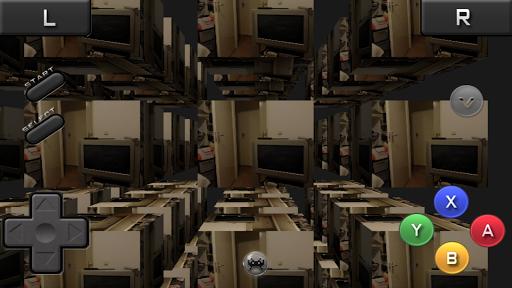 RetroArch64 1.8.7_GIT screenshots 9