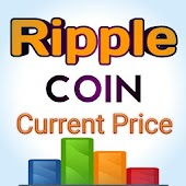 Ripple (XRP) Coin Price in INR AND USD