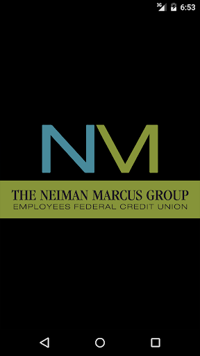NEIMAN MARCUS CREDIT UNION