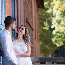 Wedding photographer Ivan Fragoso (IvanFragoso). Photo of 08.06.2017