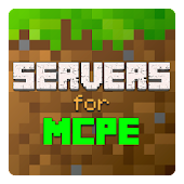 Servers for Minecraft Pe 0.14