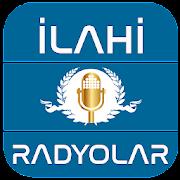 ilahi Radyolar